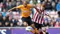 Wolves slip closer to relegation