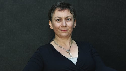 Anne Enright on distrusting success
