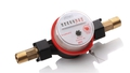 Water Meter Installation Courses