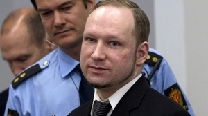 Anders Behring Breivik said he had planned to plant three - not one - car bombs in Norway