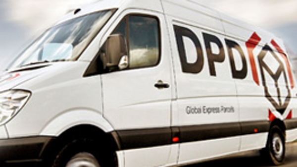 50 new jobs to be created over 18 months (Pic: DPD Ireland)