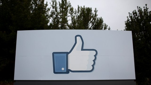 Facebook is under pressure to boost advertising revenues