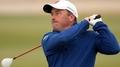 McGrane best of Irish in China Open