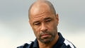 Damien chats with Paul McGrath