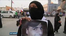 Further clashes ahead of Bahrain Grand Prix