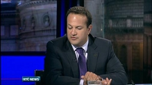 Varadkar sorry over water charges fiasco