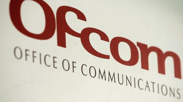 Ofcom is investigating the fairness and privacy issues raised by Sky News