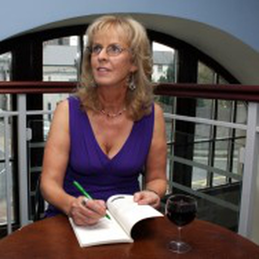 Countrywide - Rita Ann Higgins Poem