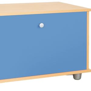 Kidspace Miami Toy Box, €72