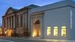 Academics focus Gate Theatre