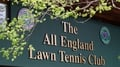 Wimbledon announce increase in prize money