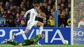Ten-man Chelsea advance to Champions League final