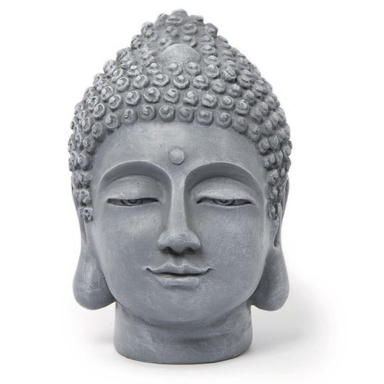 Budda, Dunnes Stores, €15