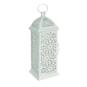 Moroccan lantern, Heatons, €10