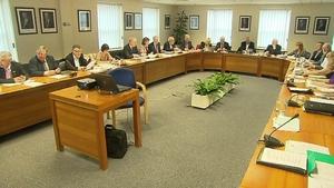 CPSU, IMO, INMO and Unite seeking urgent meeting of ICTU executive council