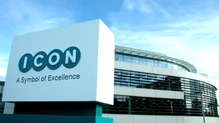 In Ireland ICON employs over 1,000 staff at its global HQ in Leopardstown and in its Limerick office