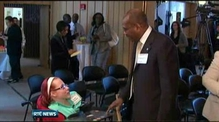 Cork teenager to speak at UN in New York