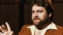 The Brendan Grace Show