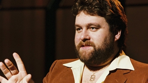 Brendan Grace has died aged 68