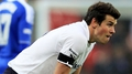 Bale suffers Olympics injury blow
