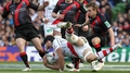 As it Happened: Ulster 22-19 Edinburgh