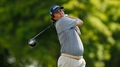 Dufner leads but Donald making move