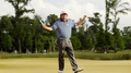 Play-off win for Dufner in Zurich Classic