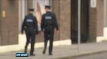 75% of burglaries go undetected