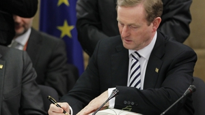 The Referendum campaign will formally begin on Monday
