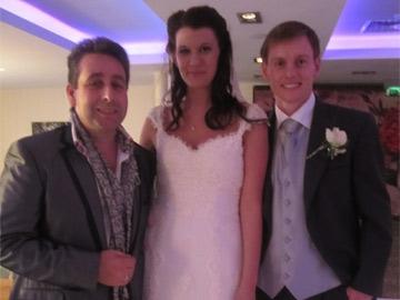 Prog 1:Franc with Emma Daniel and Michael Foley
