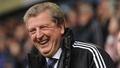 FA confirm Hodgson as new England boss