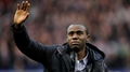 Muamba lives free of fear