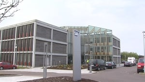 SAP is recruiting for 100 new positions in Galway