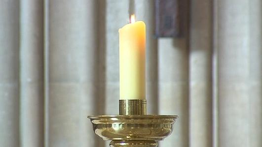 German Catholic Church halts sex abuse inquiry