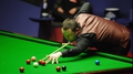 Carter leads Maguire by two frames