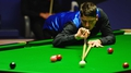 O'Sullivan leads Stevens at Crucible