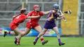 Preview for Sunday's camogie finals