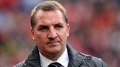 Rodgers to be unveiled by Liverpool tomorrow