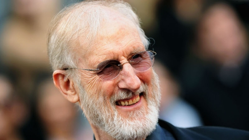 James Cromwell Sentenced to Jail for Plant Protest Near his Home