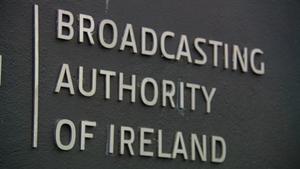 Three complaints against separate TV3 programmes broadcast last year were upheld