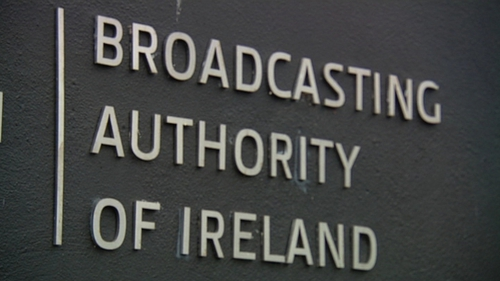 Three complaints against separate TV3 programmes broadcast last year were upheld
