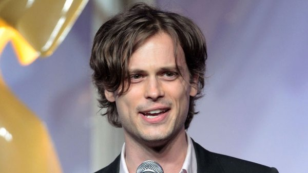 Gubler - Will reportedly be paid