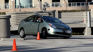 Driverless cars create a moral maze from where there is no easy way out, according to experts