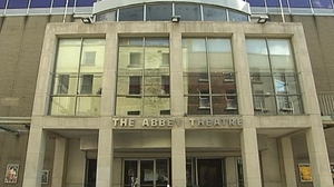 The Abbey Board said it was satisfied it had delivered on its commitments to the theatre sector