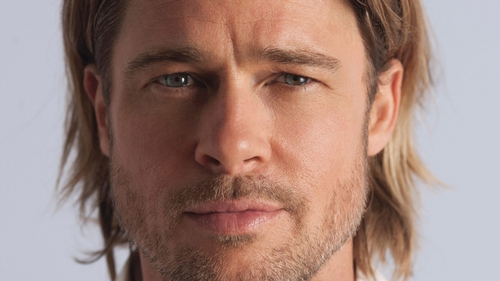 Brad Pitt's WWZ is set to undergo a rewrite