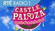 Castlepalooza Festival