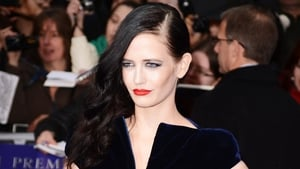 Eva Green to play heroine in new horror drama show Penny Dreadful