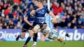 Leinster through to RaboDirect final