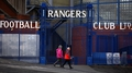 Rangers vow to continue transfer ban fight
