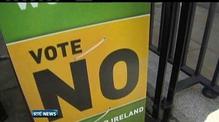 Tánaiste welcomes Treaty poll findings
